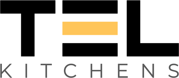 tel kitchen